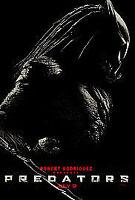 Predators (Blu-ray,Triple Play Edition)