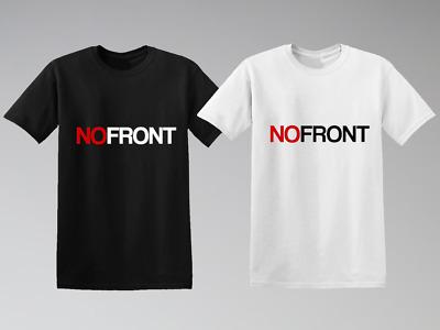 Lustig It T-Shirt Herren I Immer Excel T-Shirt Damen Top Geschenk