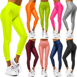 Leggings Yoga Fitness