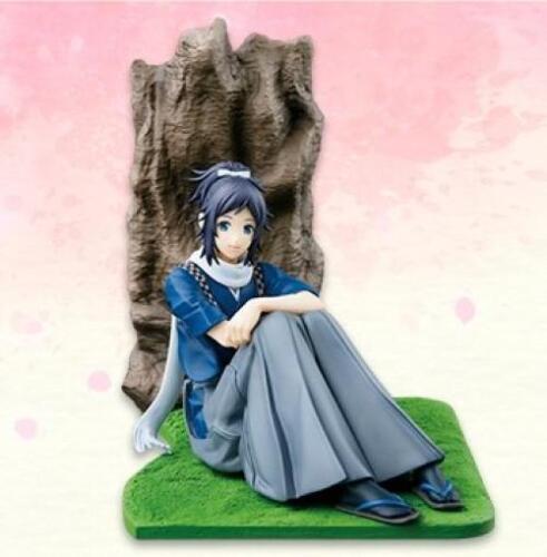 Touken Ranbu Hanamaru Lottery B Award Mamoru Yamato stability figures japan