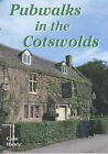 Pubwalks in the Cotswolds by Colin Handy (Paperback, 2003)