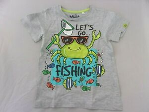tee-shirt-garcon-5-ans-20A207