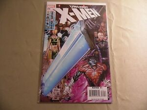 The-Uncanny-X-Men-479-Marvel-2006-Free-Domestic-Shipping