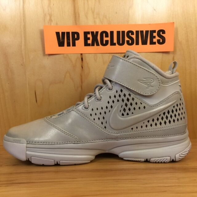 Nike zoom kobe ii 2 ftb schwarz leichte knochen schwarz schwarz knochen mamba pack 869452-003 58456c