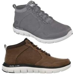 zapatos skechers santa cruz bolivia hoy zapatillas