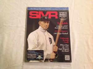 SMR-Sports-Market-Report-February-2014-PSA-DNA-Price-Guide-Sealed-Magazine