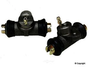 WD Express 538 54008 237 Rear Wheel Brake Cylinder