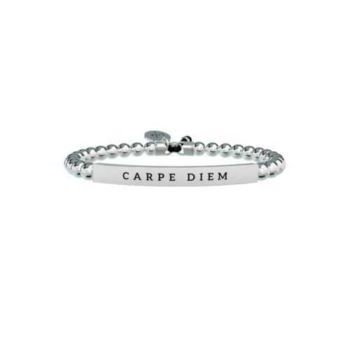 Bracciale Kidult Discover Your Life Collezione Philosophy 731323