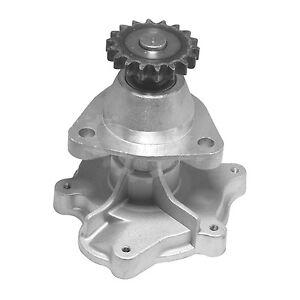 New Water Pump w/ Gasket For 96-02 Chevy Cavalier Pontiac Sunfire 2.4L l4  AW5076 | eBayeBay