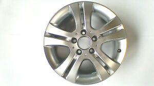 1x-Original-M-Benz-A-B-Class-Felge-16-Zoll-6Jx16H2-ET46-B66474224-A1694010202