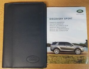 2014 mdx owners manual
