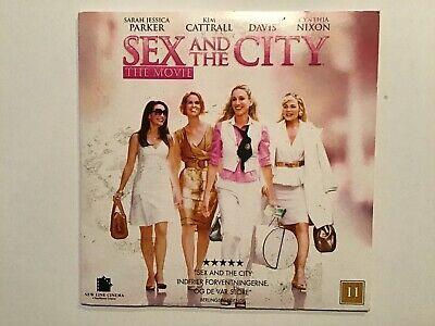 ægte sex tegnefilm