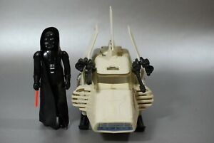 VINTAGE-STAR-WARS-IMPERIAL-SHUTTLE-POD-ISP-6-DARTH-VADER-FIGURE-KENNER-isp6