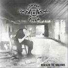 Beneath the Shadows by Jacobs Dream (CD, Oct-2009, CD Baby (distributor))