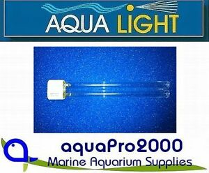Aqua Light uv de rechange Lampe F. wasserklärer 18 watts 							 							</span>