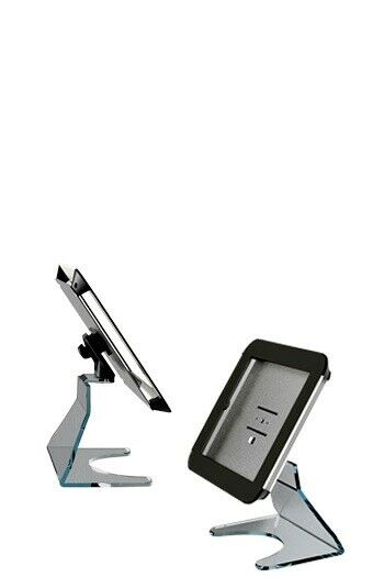 Ipad stativer, Ipad holder fra kr. 278, excl. m...