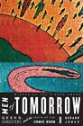 Men of Tomorrow: Geeks, Gangsters, and the Birth of the Comic Book by Gerald Jones (Paperback, 2005)