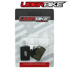 RACE MATRIX TRP Slate T4 Uberbike Disc Brake Pads