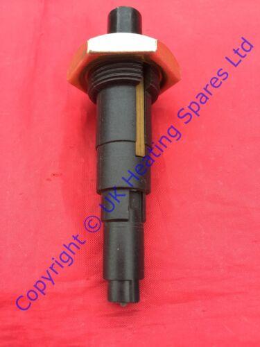 Valor argyll modèle 626 gaz fire spark générateur piézo allumage 0554909