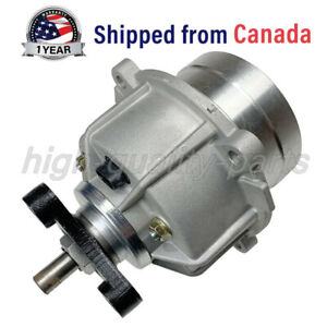 4780039420 Coupling Assy for Hyundai Santa Fe 2010-2012 2.4L 3.5L