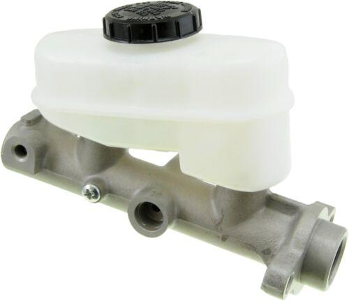 Brake Master Cylinder First Stop Dorman M390314 Fits 1995 Ford Explorer Fratelli Co At