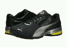 NEW PUMA Men's Tazon 6 Cross-Training Running Shoes size 9