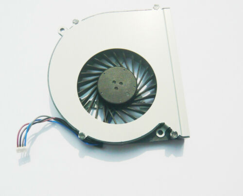 New KSB0705HA-CF18 Cpu Fan For Toshiba Satellite L950 S950 S955 S955D