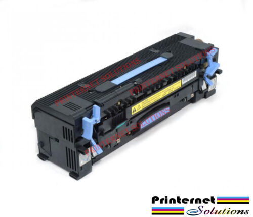 RG5-5684 HP LJ 9000//9040//9050 Fuser RG5-5750 Exchange// 12 Month Warranty!!!