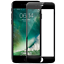 For-iPhone-6s-6-7-8-Plus-3D-Full-Coverage-Tempered-Glass-Screen-Protector-Cover thumbnail 4