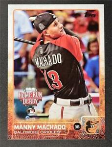 2016 Topps Update Series Rainbow Foil #US202 Jose Ramirez Traded Baseball Card