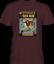 Vintage Iconic  Iron Man T-shirts