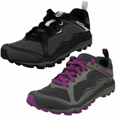 merrell trainers sale
