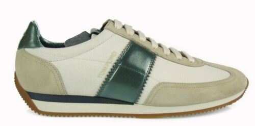 Uomo Nbw16it 590 Orford Tom Ford Scarpe Herenschoenen 100authentiek € Sneaker 54RLAj