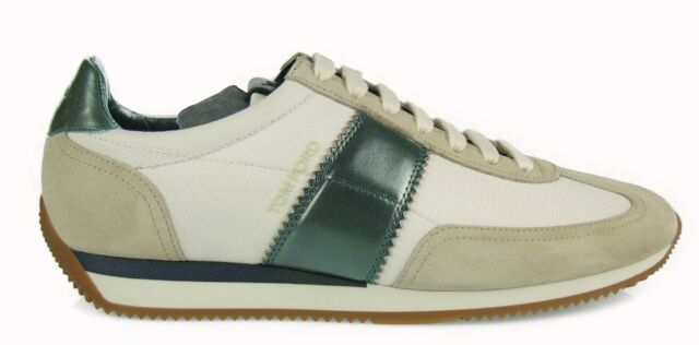 tom ford mens shoes ebay cheap online