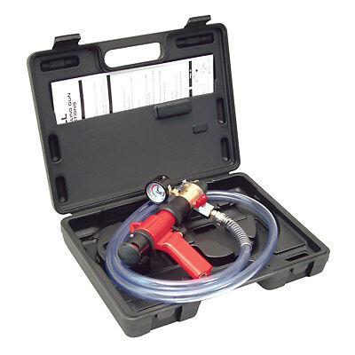Fedele Prive Brand Tools 70880 Radiator Check & Fill System Per Prevenire E Curare Le Malattie