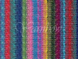 Image Is Loading Noro Silk Garden Sock 87 Silk Mohair Yarn