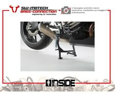 YAMAHA MT-07 Cavalletto centrale SW-Motech Tracer