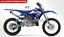 Custom-Graphics-Decal-Kit-for-Yamaha-YZ125-YZ250-YZ-125-2015-2016-2017-2018-2019 thumbnail 3
