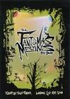 Live From London von Fantomas Melvins Big Band (2016)