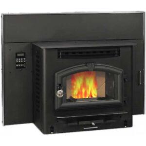 Astounding Details About Fire Rite Fireplace Insert Corn Wood Pellet Stove Download Free Architecture Designs Intelgarnamadebymaigaardcom
