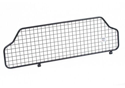 Kleinmetall Trafic Gard Hundegitter Trenngitter universal Größe L