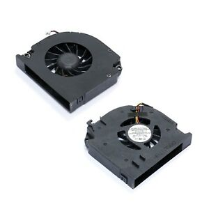 Dell-Latitude-D820-D830-D531-Precision-M65-M4300-GF138-FF467-CPU-Fan-Ventilator