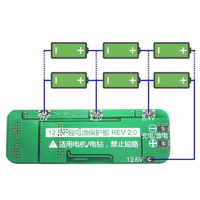 Steiner 500050 Perceuse /à batterie lithium-ion de 12/V