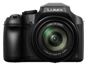 Panasonic-Lumix-DC-FZ82EG-K-Bridgekamera-18-Megapixel-20mm-Weitwinkel-60x-opt
