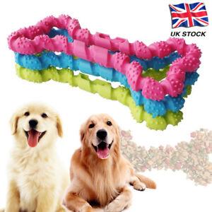 DOG-BOMI-BONE-TEETHING-Strong-CHEW-TOYS-BONES-PACIFIERS-CHEWS-DENTAL-Useful