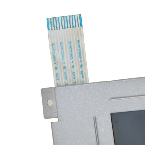 5.7inch for Tektronix Oscilloscope TDS 210 TDS220 White display LCD screen Panel