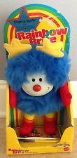 RAINBOW BRITE BRIGHT CHAMP SPRITE DOLL FIGURE VINTAGE OLD 1983 83 MATTEL 7248 !!