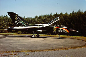Aircraft-slide-K25-64-Tornado-44-08-JB-38-spl-cs