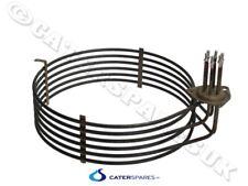 Bonnet 302229 Electric Convection Oven Heating Element 9kw 9000w B Fm10 61011pc