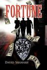 Fortune 9781436313896 by David Shamash Book